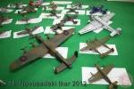ns-ikar-2012_067