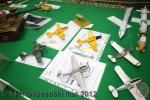 ns-ikar-2012_070