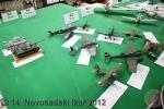 ns-ikar-2012_087