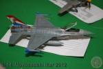 ns-ikar-2012_091