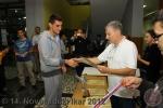 ns-ikar-2012_110