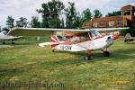 ns-ikar-2003_020