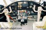 ns-ikar-2003_024
