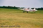 ns-ikar-2003_036