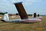 ns-ikar-2003_045