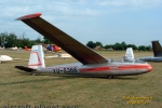 ns-ikar-2003_046
