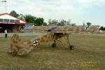 ns-ikar-2003_054