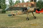 ns-ikar-2003_055