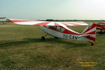 ns-ikar-2003_058