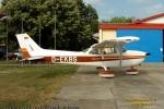 ns-ikar-2003_068