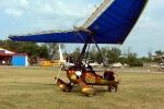 ns-ikar-2003_071