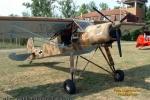 ns-ikar-2003_076