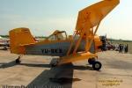 ns-ikar-2003_089
