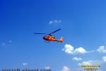 ns-ikar-2003_102