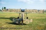 ns-ikar-2003_105