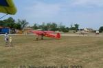 ns-ikar-2003_110