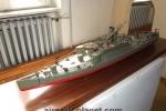 ns-kar-recna-flotila_01