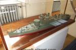 ns-kar-recna-flotila_02