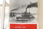 ns-kar-recna-flotila_03