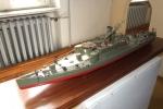 ns-kar-recna-flotila_051