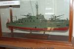 ns-kar-recna-flotila_07