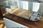ns-kar-recna-flotila_09