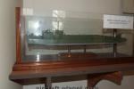 ns-kar-recna-flotila_11