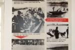ns-kar-recna-flotila_14