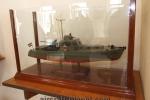 ns-kar-recna-flotila_22
