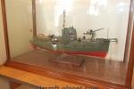 ns-kar-recna-flotila_23