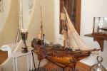 ns-kar-recna-flotila_30