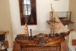 ns-kar-recna-flotila_31