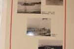 ns-kar-recna-flotila_37