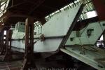 ns-kar-recna-flotila_51
