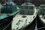 ns-kar-recna-flotila_60