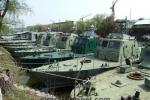 ns-kar-recna-flotila_61