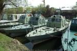 ns-kar-recna-flotila_62