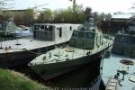 ns-kar-recna-flotila_63