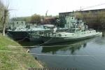 ns-kar-recna-flotila_64