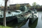 ns-kar-recna-flotila_65