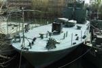 ns-kar-recna-flotila_66