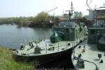 ns-kar-recna-flotila_67