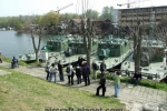ns-kar-recna-flotila_72