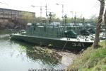 ns-kar-recna-flotila_73