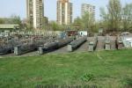 ns-kar-recna-flotila_74