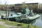 ns-kar-recna-flotila_76
