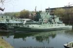 ns-kar-recna-flotila_77