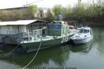 ns-kar-recna-flotila_78