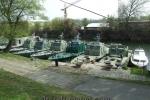 ns-kar-recna-flotila_80