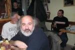 ns-ikar-proslava_31